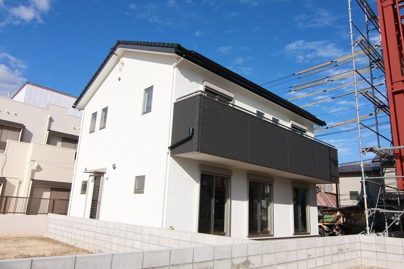 徳島市・K様邸