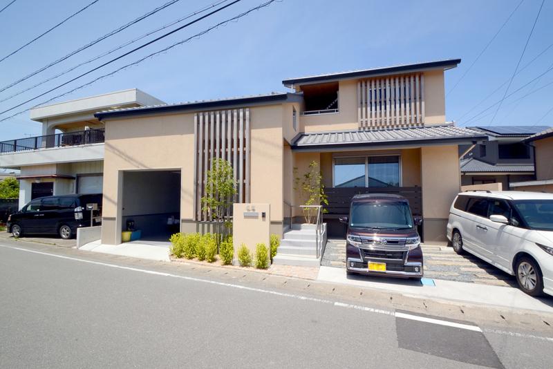 小松島市・S様邸