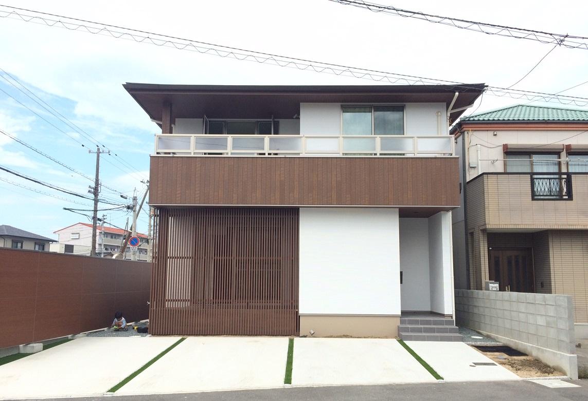 徳島市・Y様邸【インタビュー】