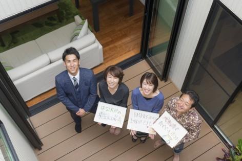 m-hanaoka-sekiguchi13